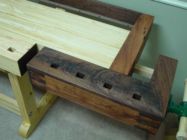 bench_tailvise